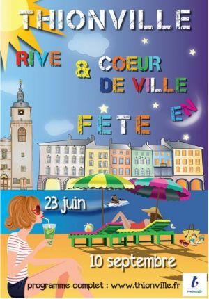 rive-et-coeur-de-ville-en-fete-2018
